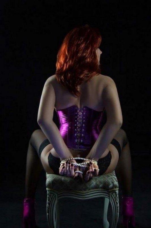 Проститутки тула отзывы сэкса проститутки